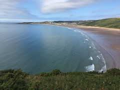 """Devon, England • <a style=""""font-size:0.8em;"""" href=""""http://www.flickr.com/photos/136447376@N03/30354950188/"""" target=""""_blank"""">View on Flickr</a>"""
