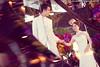lebua at State Tower Bangkok Thailand Wedding Photography (NET-Photography   Thailand Photographer) Tags: 1250 1dmarkiv 2012 35mm ef35mmf14lusm eos1dmarkiv bangkok bangkokwedding bangkokweddingphotographer bangkokweddingphotography bkk canon ef f16 hotel hotelwedding iso iso1250 lebua lebuaatstatetower netphotographer netphotography statetower th tha thaiwedding thailand thailandphotographer thailandphotography thailandweddingphotographer thailandweddingphotography wedding photographer photography professional service documentary prewedding prenuptial honeymoon session nikon best postwedding couple love asia asian destination popular thai local