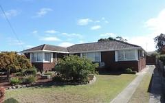 2 Record Street, Goulburn NSW