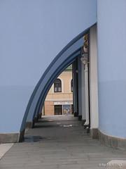 Київ, Михайліський монастир InterNetri.Net  Ukraine  196
