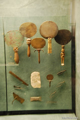 Стародавній Єгипет - Лувр, Париж InterNetri.Net  098