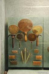 Стародавній Єгипет - Лувр, Париж InterNetri.Net  093