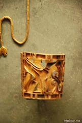 Стародавній Єгипет - Лувр, Париж InterNetri.Net  078