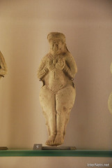 Стародавній Схід - Лувр, Париж InterNetri.Net 1142