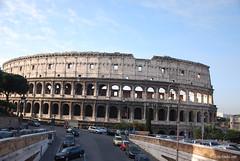 Колізей, Рим, Італія InterNetri.Net 118