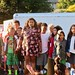Families Belong Together - San Rafael Rally - Photo - 53