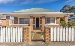 169 Clinton Street, Orange NSW