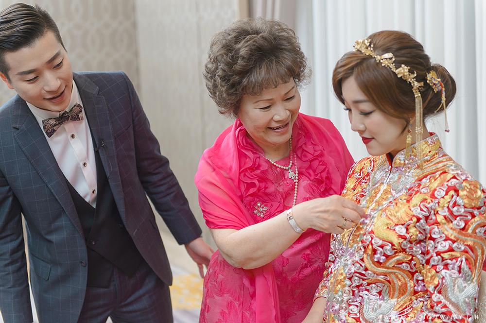 婚攝 台北婚攝 婚禮紀錄 推薦婚攝 美福大飯店JSTUDIO_0045