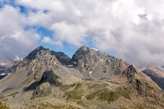 Kaunertaler Berge-2222 (Holger Losekann) Tags: austria bergtour kaunertal landscape landschaft tirol tyrol österreich gemeindekaunertal at
