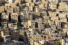 Amman (Kristian Lund Kofoed) Tags: jordan amman