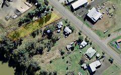 21 Wee Waa Road, Narrabri NSW