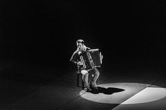 Accordionist 1681 (_Rjc9666_) Tags: acordeão algarve art artist cerimoniadeabertura loulé music musicalinstrument musician nikond5100 pavilhãomunicipal portugal tamron70200f28 ©ruijorge9666 faro pt 2117 1681