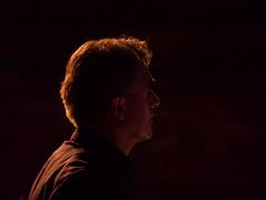 barbiere siviglia-68 (musicateatromarsi) Tags: barbieredisiviglia festivalba albafucens opera anfiteatroromano