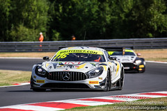 2018 British GT Brands Hatch 00911 (WWW.RACEPHOTOGRAPHY.NET) Tags: 116 brandshatch britishgtchampionship ercsport gt3 kent leemowle mercedesamg unitedkingdom yelmerbuurman ©craigrobertson