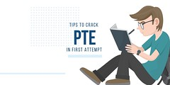 Tips To Crack PTE In First Attempt (balyandeepak) Tags: crack pte in first attempt