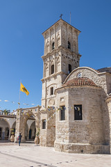 Larnaca-39 (Davey6585) Tags: travel wanderlust europe eu european union cyprus island larnaca churchofsaintlazarus church stlazarus saintlazarus orthodox greekorthodox canon canonphotography t7i canont7i rebel 800d eosrebelt7i eos800d t7i800d eost7i800d photogaraphy