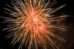 180810_LINZ_054 (Rainer Spath) Tags: österreich austria autriche oberösterreich upperaustria linz donauinflammen feuerwerk fireworks
