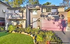 114 Roberta Street, Greystanes NSW