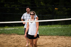 Volleyball-2018 (116 of 238)