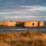 Fort Houmet Herbe thumbnail