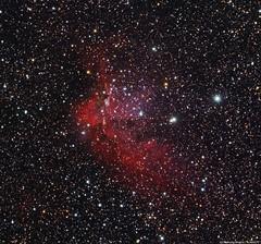 NGC7380 (Roberto_Mosca) Tags: