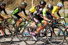 Eta.10 Vuelta a Colombia 2018