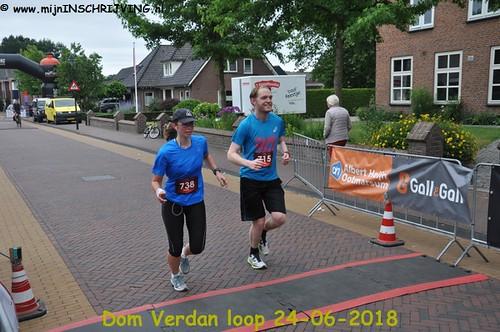 DomVerdan_24_06_2018_0801