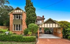 91 Stanhope Road, Killara NSW