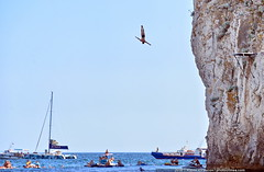 DSC_2924 (yuhansson) Tags: cliffdiving crimea yuhanson sport клиффдайвинг экстрим прыжкивводу скаладива симеиз крым югансон спорт