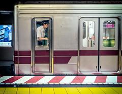 Tokyo Metro ,Japan (TakumiMono) Tags: swag likeforlike like4like yolo love instagood me tbt follow cute photooftheday followme like tagsforlikes happy beautiful girl picoftheday selfie fun instadaily smile summer friends igers fashion instalike food amazing tflers bestoftheday follow4follow instamood style wcw allshots cool eyes funny nice look party art sky shoutout colorful day photo best sweet red blue good music nikon nikonworld nikontop nikonasia formosa landscape japan tokyo station reflcetions