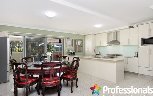 4/14-16 Holley Road, Beverly Hills NSW