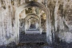 El puente de los suspiros (maios) Tags: elpuentedelossuspiros puente suspiros veracruz mexico bridge sighs thebridgeofsighs prisoner prison cortes nikond7100 nikon d7100 maios versus