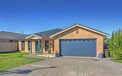 105 Sophia Road, Worrigee NSW