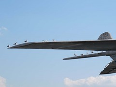 """A-90 Orlenok Ekranoplan 19 • <a style=""""font-size:0.8em;"""" href=""""http://www.flickr.com/photos/81723459@N04/42863317435/"""" target=""""_blank"""">View on Flickr</a>"""