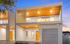 26a Lindsay Avenue, Ermington NSW