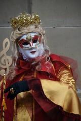 HALLia venezia 2018 - 180 (fotomänni) Tags: halliavenezia2018 halliavenezia venezianischerkarneval venetiancarnival venezianisch venetian venezianischemasken venetianmasks venezianischekostüme venetiancostumes karneval carnavalvenitien carnival masken masks kostüme kostümiert costumes costumed manfredweis
