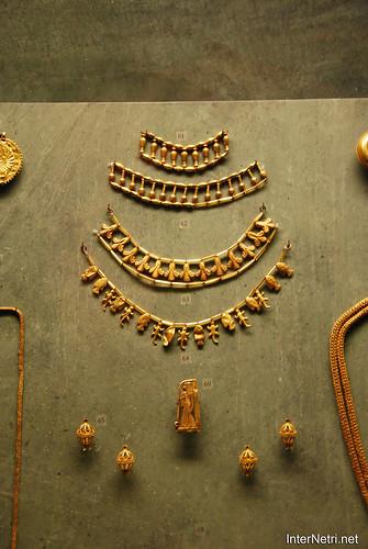 Стародавній Єгипет - Лувр, Париж InterNetri.Net  075