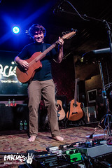 keller williams garcias 8.2.18 chad anderson photography-0817 (capitoltheatre) Tags: thecapitoltheatre capitoltheatre thecap garcias garciasatthecap kellerwilliams keller solo acoustic looping housephotographer portchester portchesterny livemusic