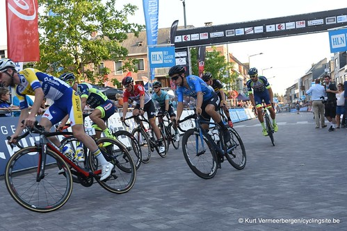 Na-tourcriterium Putte (370)