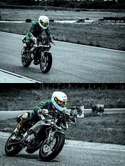 aprilia (driver Photographer) Tags: 摩托车,皮革,川崎,雅马哈,杜卡迪,本田,艾普瑞利亚,铃木, オートバイ、革、川崎、ヤマハ、ドゥカティ、ホンダ、アプリリア、スズキ、 aprilia cagiva honda kawasaki husqvarna ktm simson suzuki yamaha ducati daytona buell motoguzzi triumph bmw driver motorcycle leathers dainese motorrad