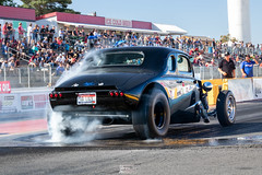 IMG_6962 (Drew_SVT) Tags: car show photography mustang corvette subaru chevy ford dodge sti cobra blue red cars static camaro honda acura integra track drag strip