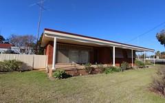 59 Trungley Road, Temora NSW