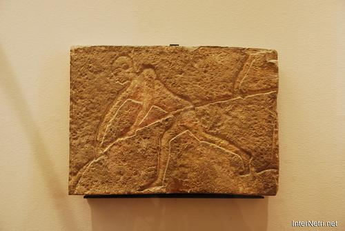Стародавній Єгипет - Лувр, Париж InterNetri.Net  005