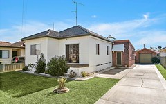 188 Pur Pur Avenue, Lake Illawarra NSW
