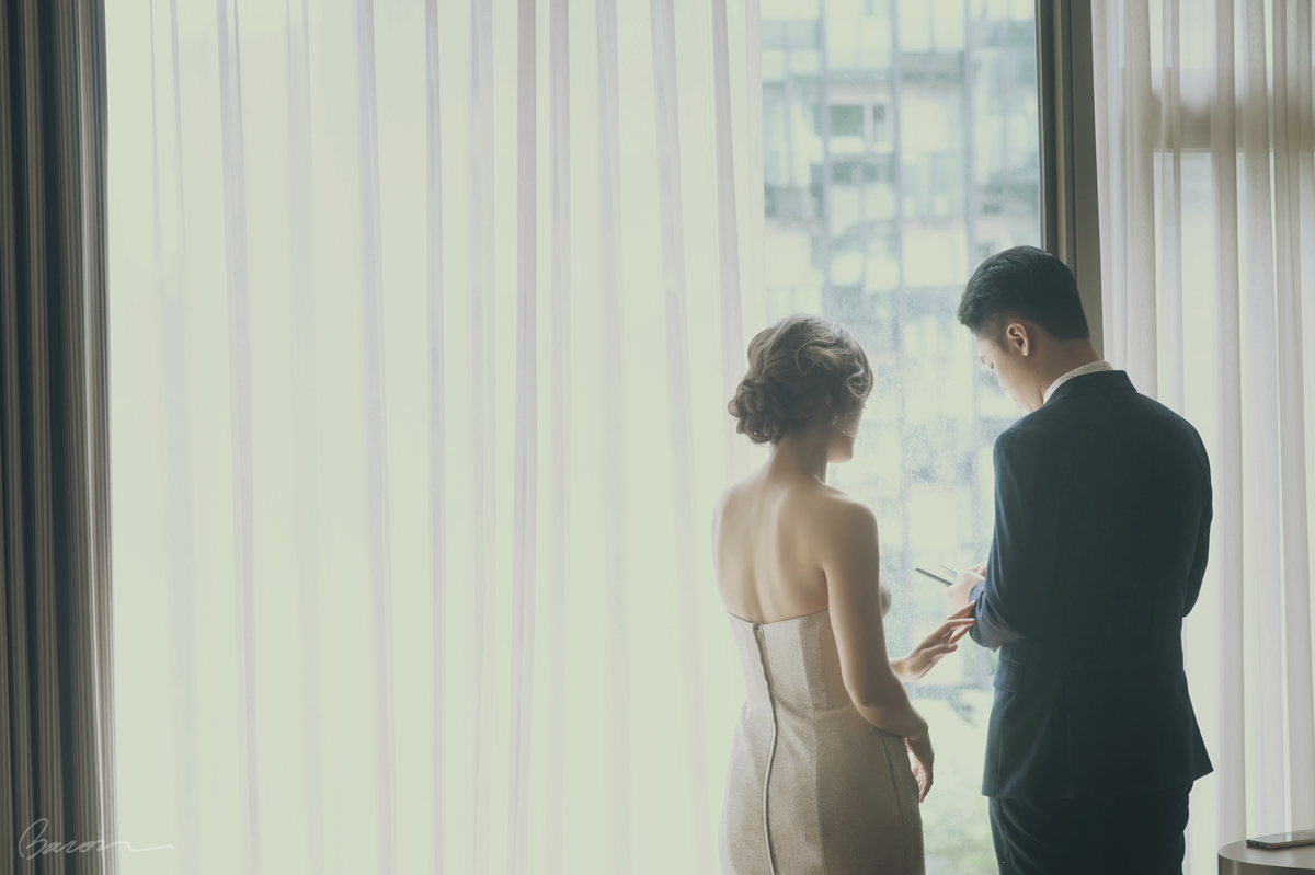 Color_030, BACON, 攝影服務說明, 婚禮紀錄, 婚攝, 婚禮攝影, 婚攝培根, 台中女兒紅, BACON IMAGE