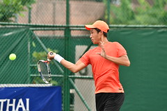 DSC_0444 (LTAT Tennis) Tags: ptt itf junior grade 5