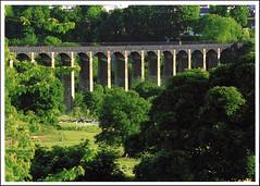 postcard - from Ichabodhides, England (Jassy-50) Tags: postcard postcrossing pontcysyllteaqueduct pontcysyllte aqueduct llangollen wales uk greatbritain unescoworldheritagesite unescoworldheritage unesco worldheritagesite worldheritage whs