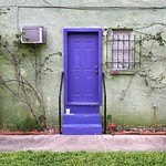 Purple Door thumbnail