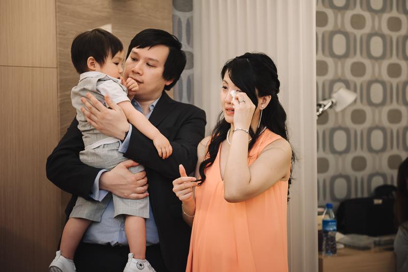 和璞飯店婚宴,和璞飯店婚攝,和璞飯店,婚攝,婚攝小寶,錄影陳炯,幸福滿屋,新祕Shun,MSC_0055
