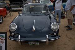 Porsche 1961 (Scott 97006) Tags: car classic vintage 1961 porsche